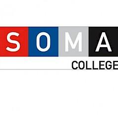 SOMA College,