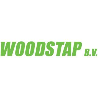 woodstap-logo